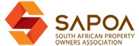 South African Property Owners Associatio