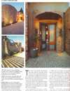 SA Home Owner Magazine 2005
